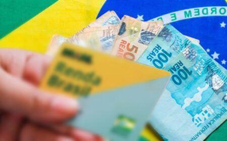 Beneficiários que recebem o Auxílio terão que fazer novo cadastro no 'Auxílio Brasil'? O novo Bolsa Família
