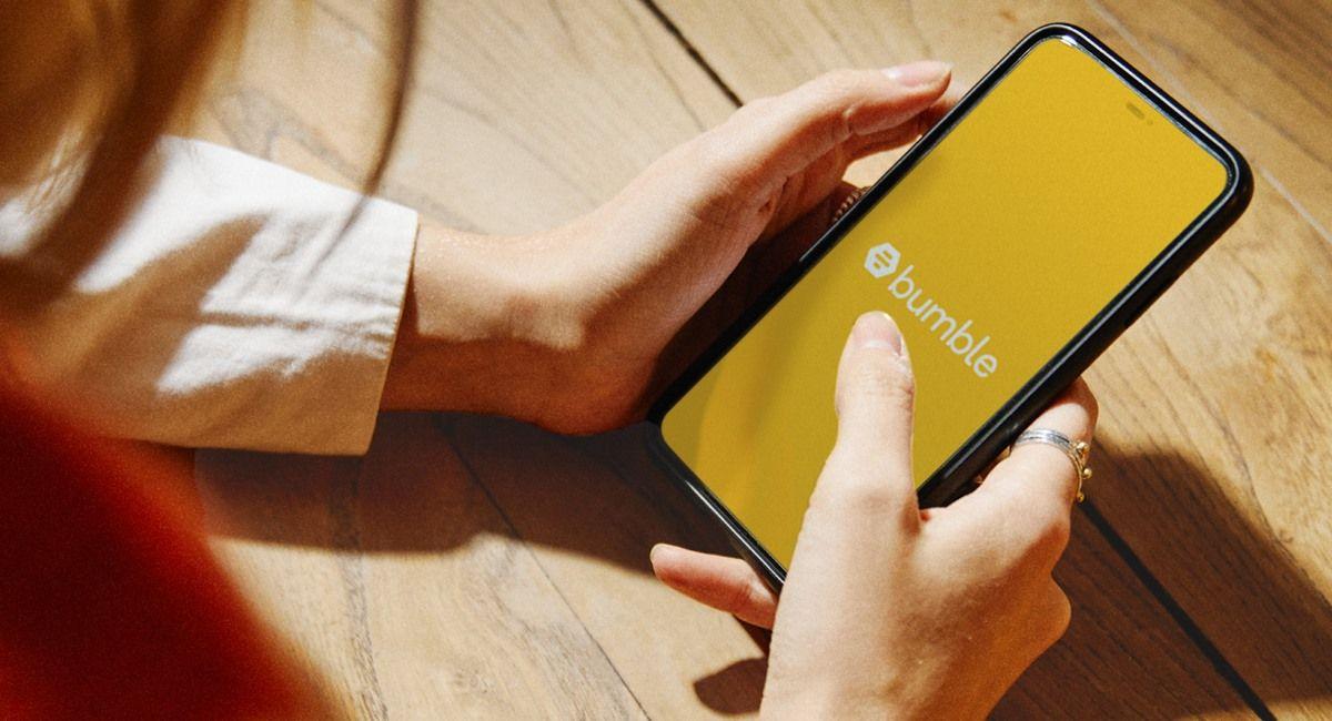 Bumble App Veja como usar o aplicativo de relacionamento, encontros, amizades e networking
