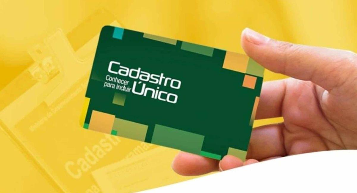 Cadastro e atualização no CadÚnico para receber o novo Bolsa Família Auxílio Brasil é o programa mais recente…