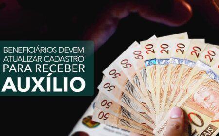 Como atualizar cadastro para receber o Auxílio Brasil: Passo a passo para ter direito ao novo Bolsa Família