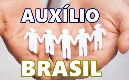 Confirmação de Cadastro Auxílio Brasil: Saiba como confirmar a inscrição no novo programa