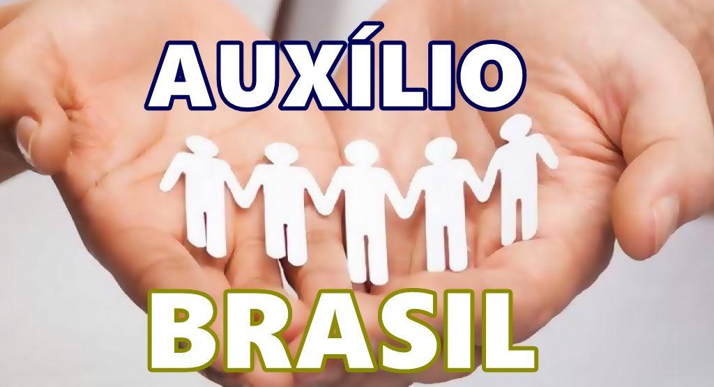 Confirmação de Cadastro Auxílio Brasil Saiba como confirmar a inscrição no novo programa
