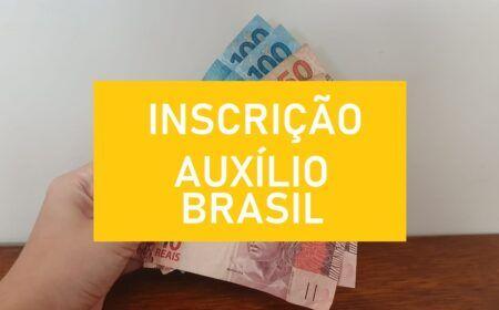 Inscrição Auxílio Brasil 2021: Veja como consultar o cadastro e fazer atualização