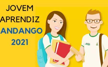 Jovem Candango Inscrição 2021: Entrar, vagas, resultado e telefone