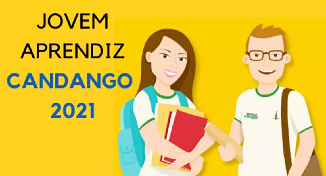 Jovem Candango Inscrição 2021 Entrar, vagas, resultado e telefone
