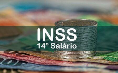 Liberação do 14º salário do INSS ou abono de R$ 2 mil para aposentados