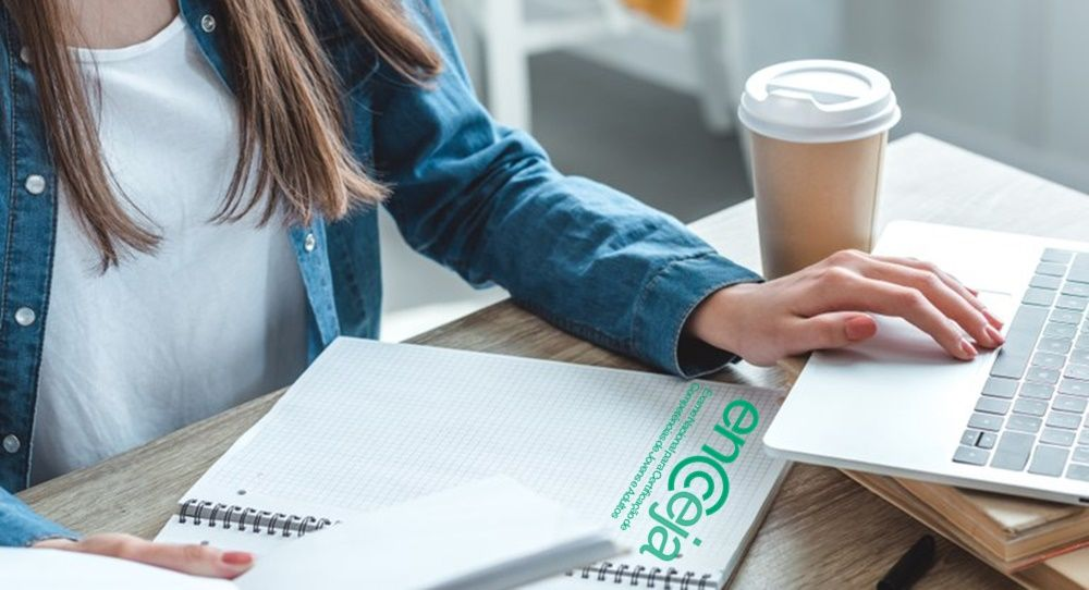 Dicas de estudo para quem não tem tempo de estudar e vai participar do Encceja em 2021