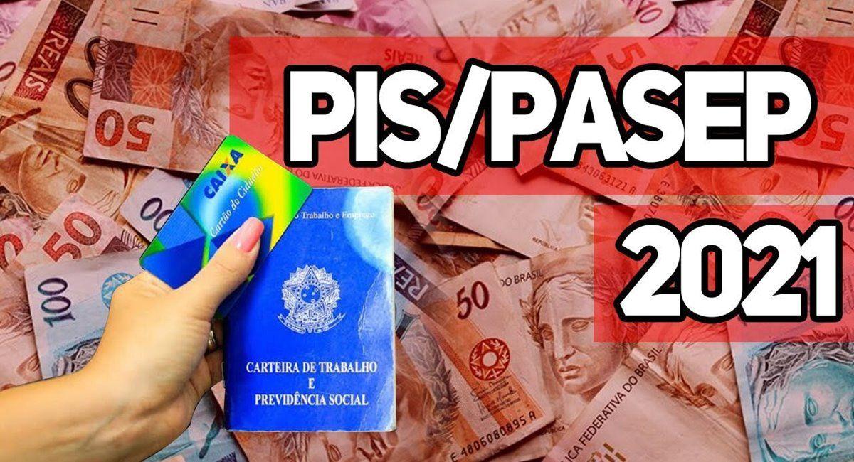 PIS-Pasep 2021 esquecido Qual o calendário para sacar Bilhões acumulados por falta de saques