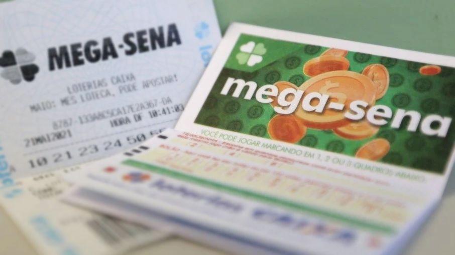 Qual o dia do próximo sorteio da Mega-Sena Valor, como jogar e conferir o resultado