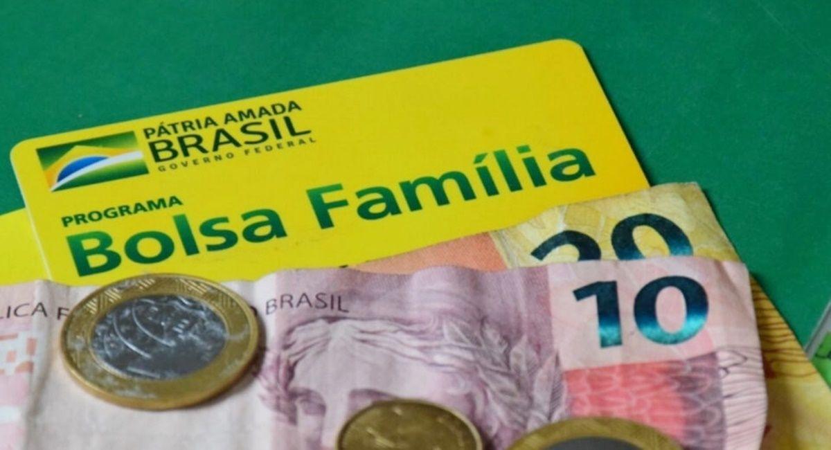 Quando começa o novo Bolsa Família de R$400