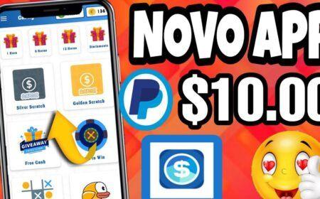 Sites e Apps de microtarefas pagam em dólar: Veja como participar e ganhar dinheiro!