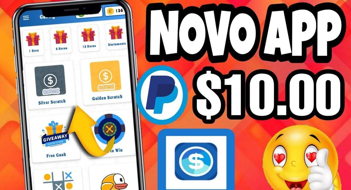 Sites e Apps de microtarefas pagam em dólar Veja como participar e ganhar dinheiro!