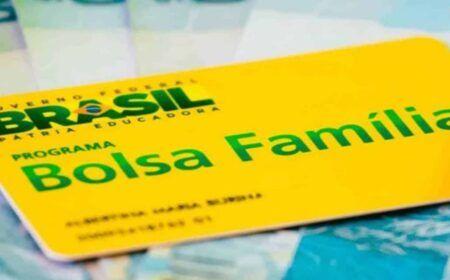 Substituto do Bolsa Família: Conheça o Auxílio Brasil com novo valor e novos beneficiários