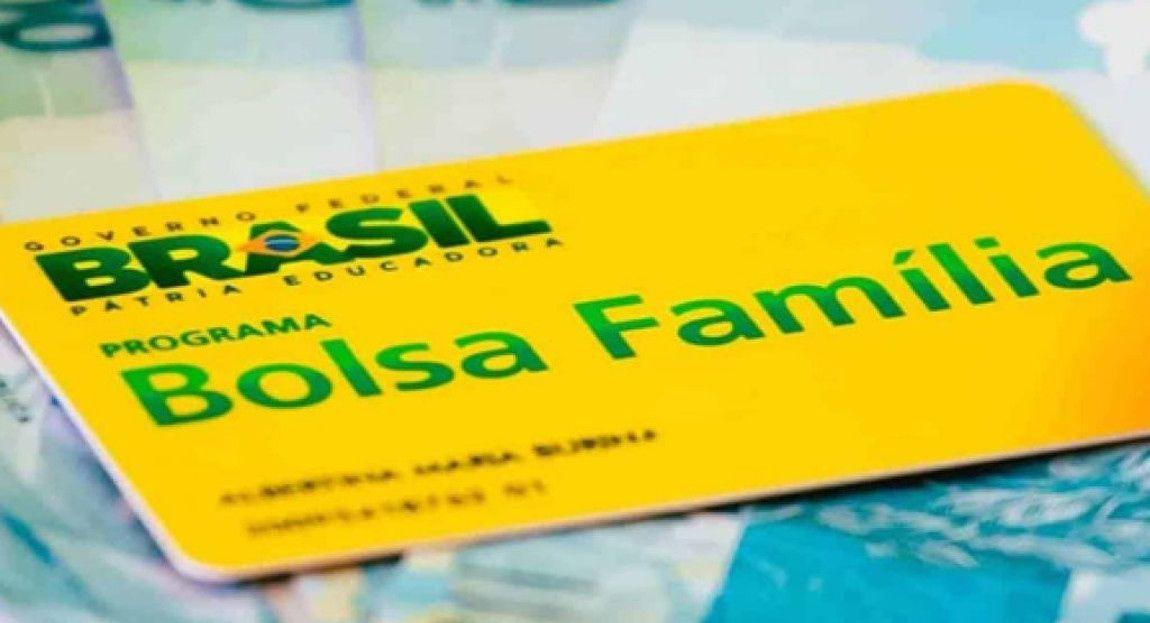 Substituto do Bolsa Família Conheça o Auxílio Brasil