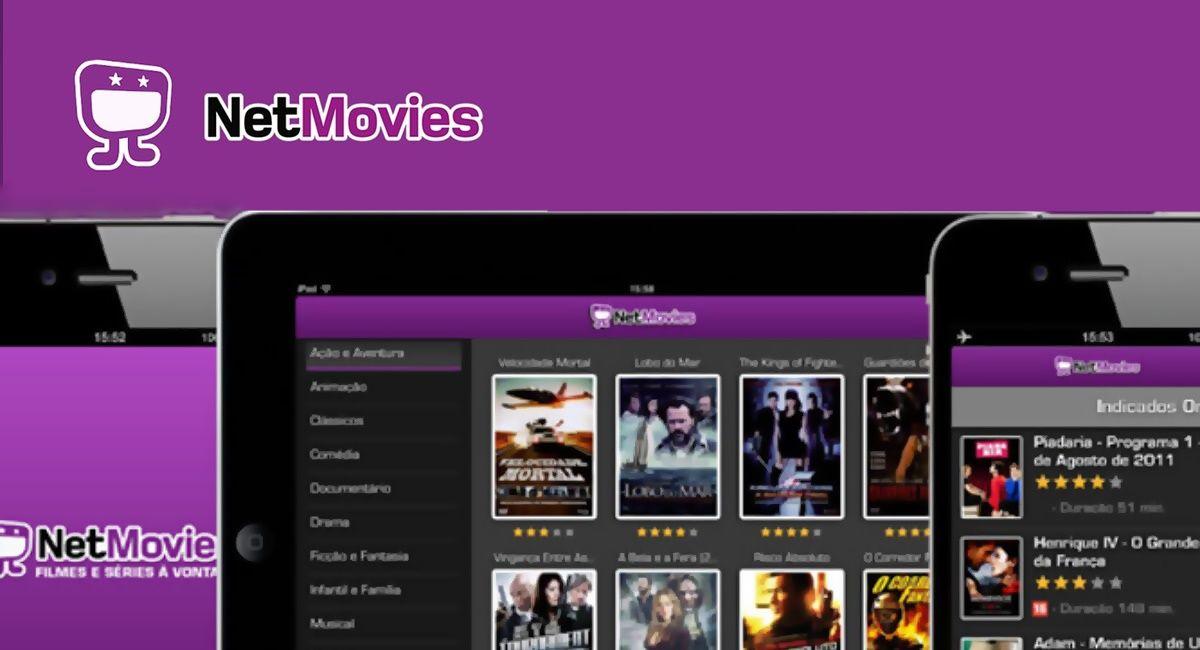 TV-TWO App Aplicativo de recompensas que paga para você assistir vídeos