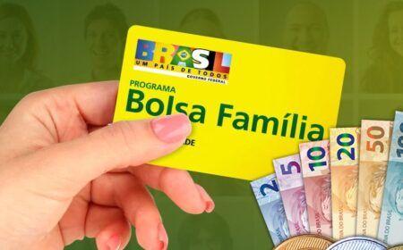 Veja como serão os pagamentos para inscritos no Bolsa Família a partir de novembro: Novidade já começa a valer
