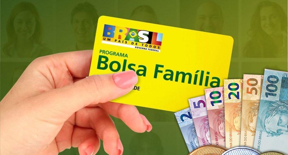 Veja como serão os pagamentos para inscritos no Bolsa Família a partir de novembro Novidade já começa a valer