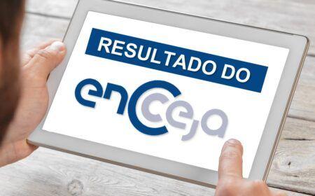 Veja quando sai o resultado do Encceja 2021: Prova acontece no domingo (29) em todo Brasil