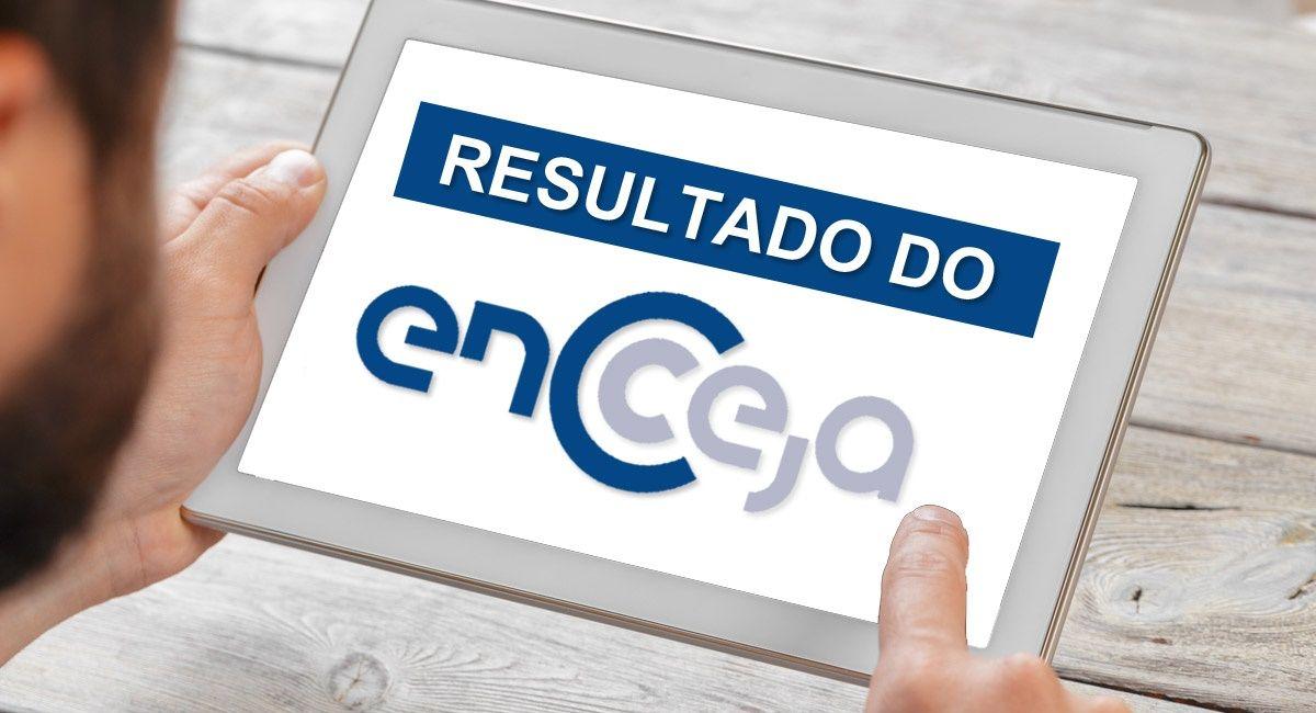 Veja quando sai o resultado do Encceja 2021 Prova acontece no domingo (29) em todo Brasil
