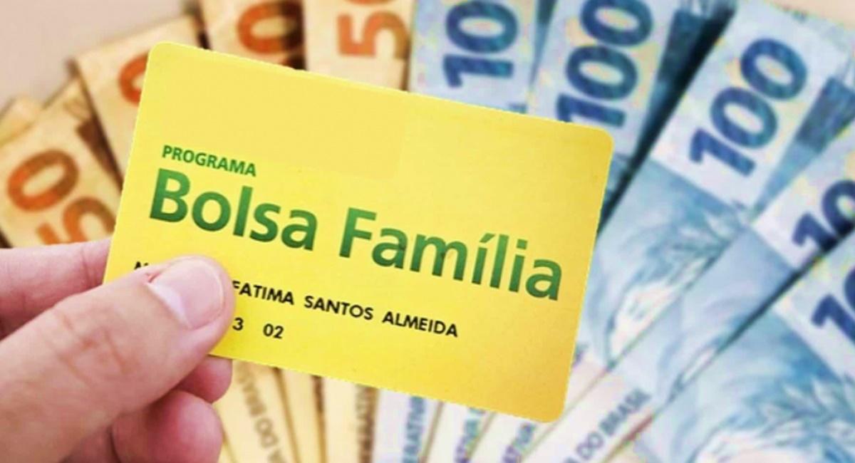Calendário completo do Bolsa Família em outubro, novembro e dezembro Todas as datas dos próximos pagamentos