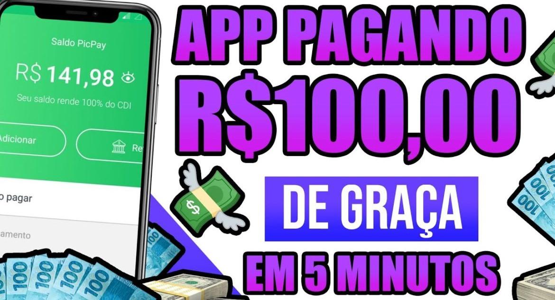 Coin Pop App Jogue e receba pagamentos em dinheiro, cartões-presente e cupons - Não precisa fazer depósito