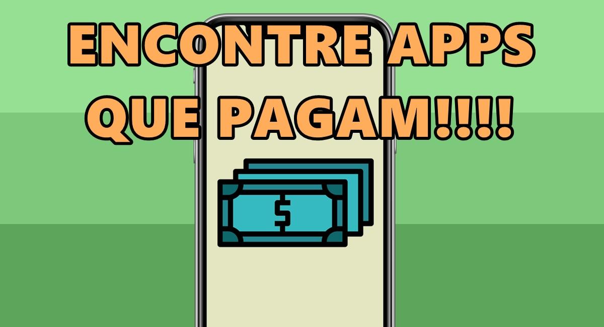 Como encontrar Apps para ganhar dinheiro na Play Store Passo a Passo para localizar aplicativos que pagam