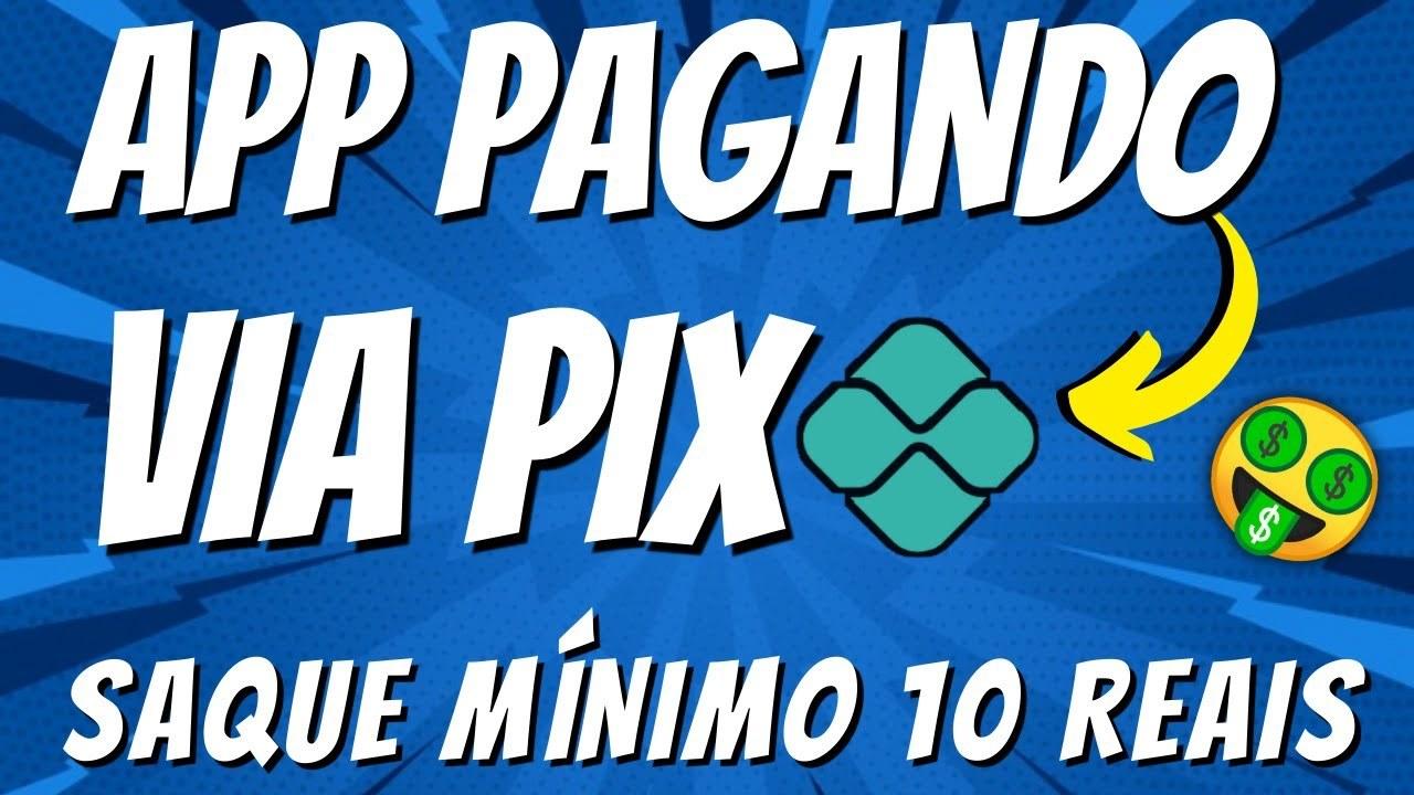 EveryoneLearn App: Plataforma promete pagamentos de R$ 10 via Pix para ler notícias sem investimento
