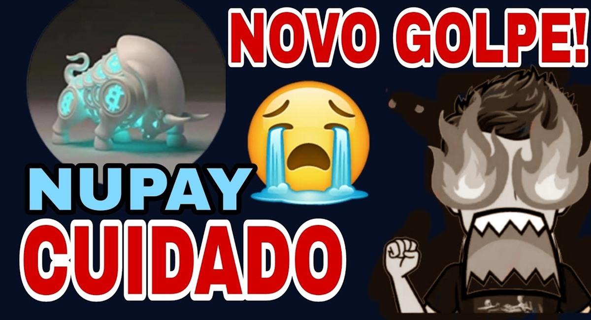 H5 Nupay pagando R$ 30 no cadastro + R$ 1 por indicação e R$ 2 por tarefa é verdade Saiba mais sobre a H5Nupay