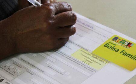 Inscritos no Bolsa Família devem regularizar situação de assistência à saúde para evitar bloqueio ou suspensão: Veja a lista de locais