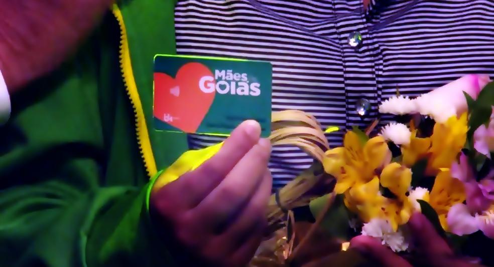 Mães de Goiás Cadastro 2021: Inscrição, Consulta, Valor, Cartões e Retirada