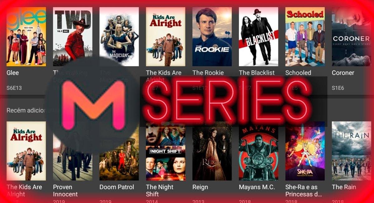 Max Séries App é seguro Plataforma para assistir séries online de forma gratuita é confiável