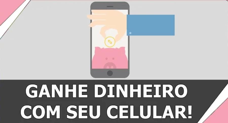 MoneyTree Rewards App Aplicativo paga para testar novos apps, responder pesquisas e assistir TV