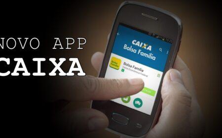 Novo App Caixa Bolsa Família: Como Baixar, Consultar Calendário e Pagamentos com segurança