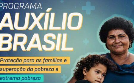 Passo a Passo para Receber o Auxílio Brasil: Lista do que deve ser atualizado e novidades sobre o novo programa