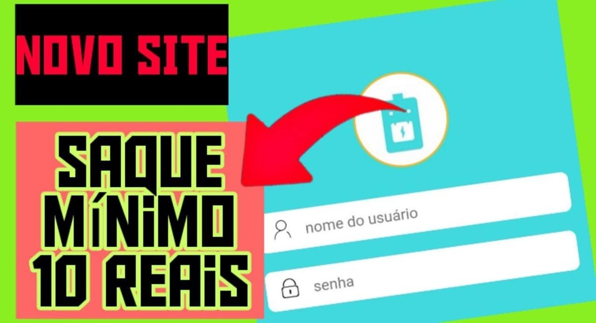 Plataforma Brasil UCC é confiável - Site promete pagar R$3 reais no cadastro + comissão de equipe com saque mínimo de R$10