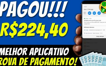 Plataforma DG 6699 paga mesmo? Pagamento de R$224,40 no Pix é real? Veja a análise sobre a DG6699