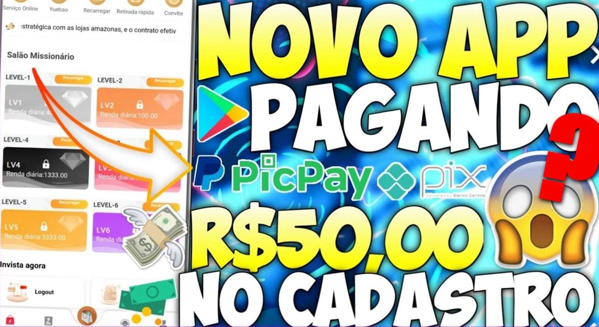 Plataforma WCG5188 App Pagamento de R$10 reais por dia + R$ 100 reais por tarefas é confiável Saiba mais sobre a WCG 188