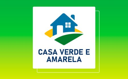 Prefeitura abre inscrições e atualização no Cadastro Habitacional: Programa Casa Verde Amarela