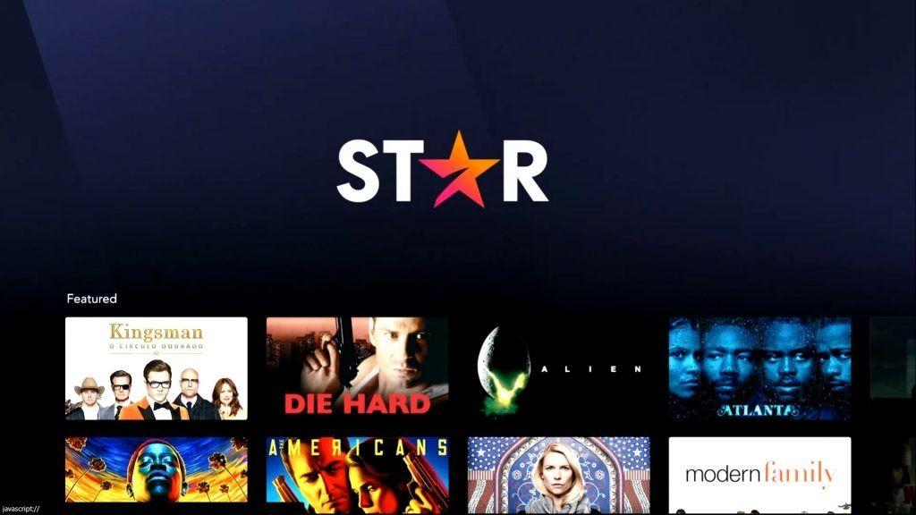 Star+ e Star Premium Qual a diferença - Conheça a Série Love Victor, uma das atrações do Star Plus