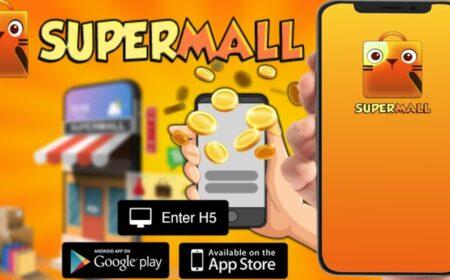 SuperMall Plataforma é confiável? Pagamento de R$ 10 no cadastro e saques a partir de R$ 11 funcionam mesmo?