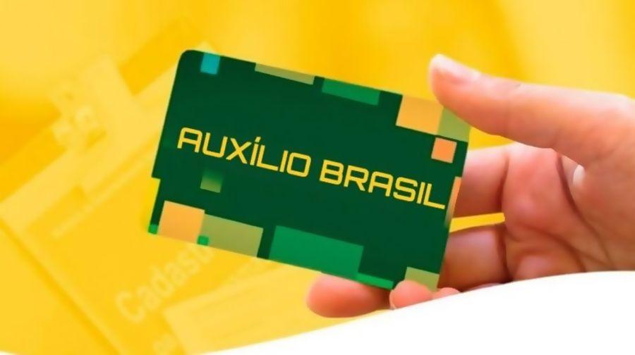 Veja quem pode receber o benefício compensatório do Auxílio Brasil Entenda o que é, e a diferença em relação ao Bolsa Família