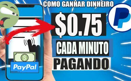 A Happy Turtle App é confiável? Aplicativo pagando R$59,60 por dia via Pix – Prova de pagamento é real?