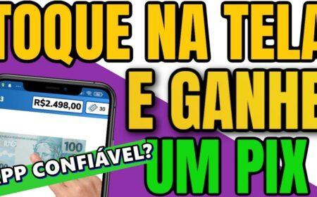App promete pagamento de R$30 via Pix na hora: Veja se o aplicativo Free PIX é confiável e paga mesmo