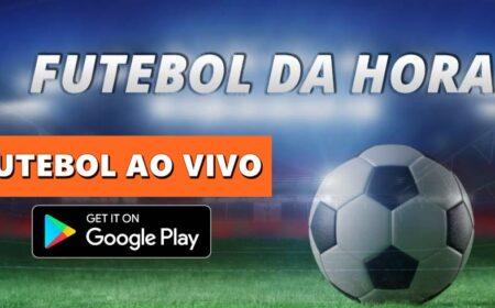 Futebol Da Hora App é confiável? Aplicativo para acompanhar Futebol ao Vivo