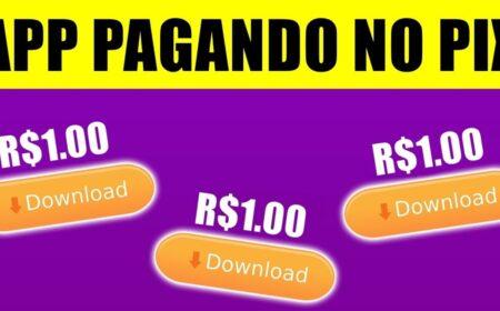 Happy 2048 App: Saque de R$500 via Pix para jogar com prova de pagamento é real?
