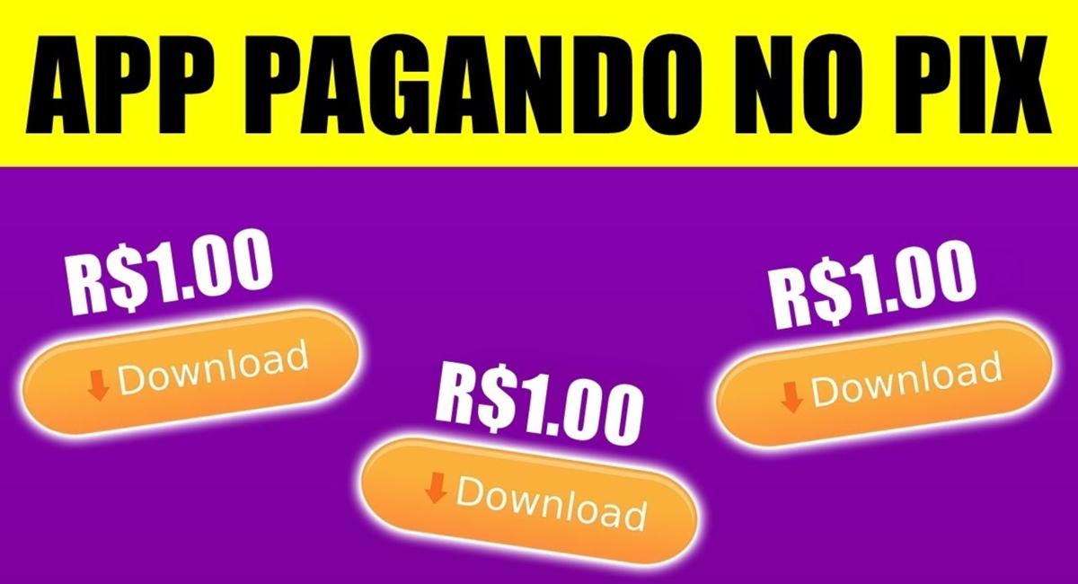 Happy 2048 App Saque de R$500 via Pix para jogar com prova de pagamento é real