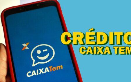 Inscritos do Bolsa Família podem solicitar o Crédito Caixa Tem? Aplicativo libera até R$ 1 MIL em 24x