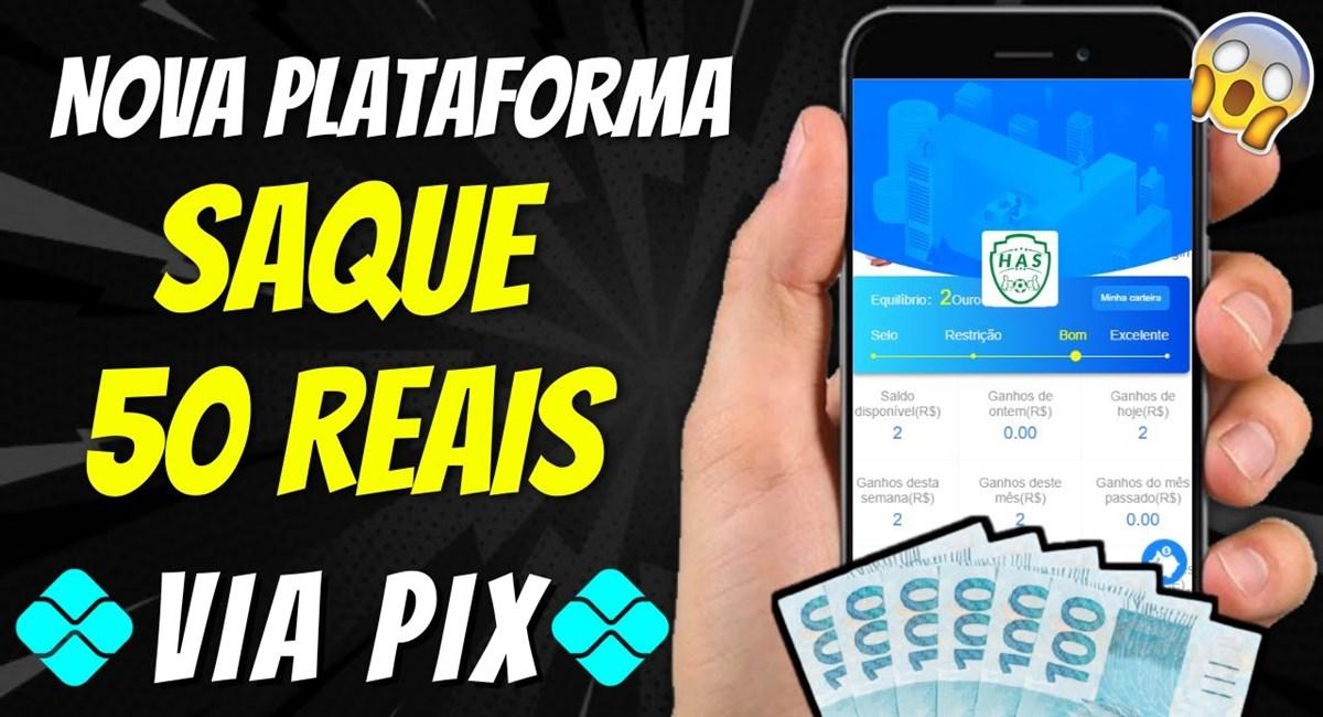 LimeBike Plataforma é confiável Pagamentos de R$20 via Pix, R$5 por convite e R$10 no cadastro é real
