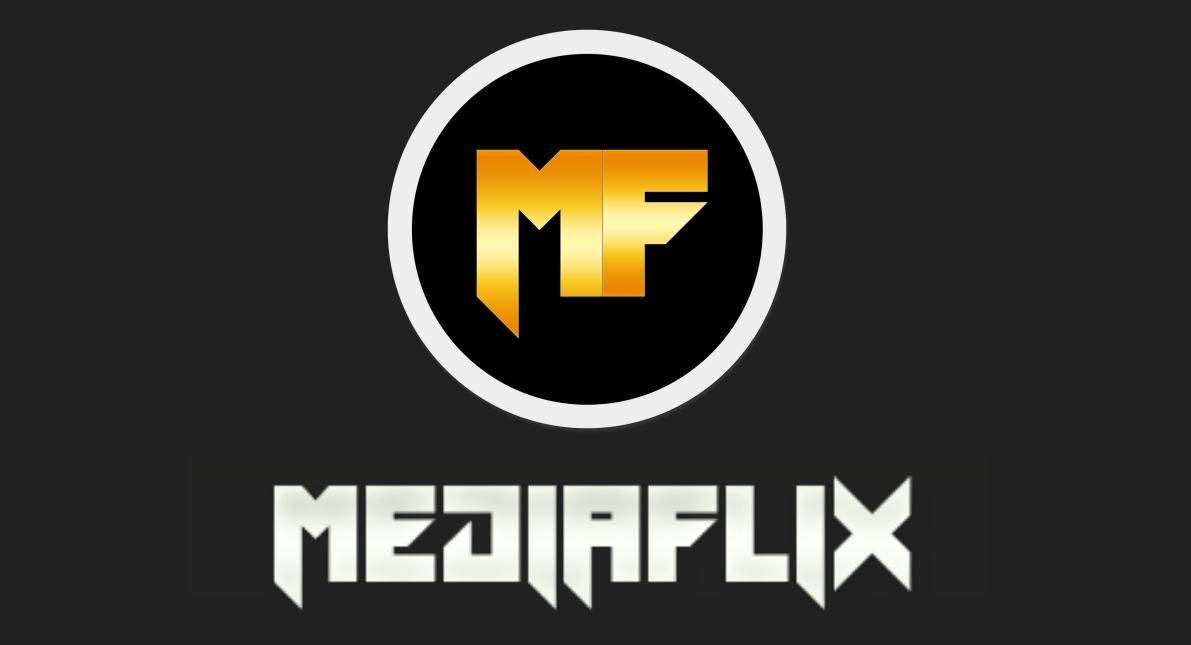 MEDIAFLIX Plus App é confiável Filmes e Séries no Celular sem precisar criar conta funciona mesmo