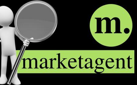 Marketagent como funciona a plataforma? Pagamento de R$339,90 para responder pesquisas online é real?